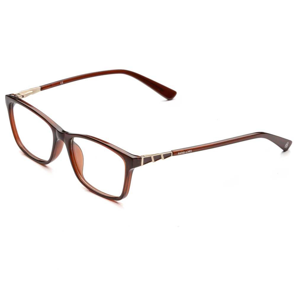 Óculos de Grau Veneza Rafael Lopes