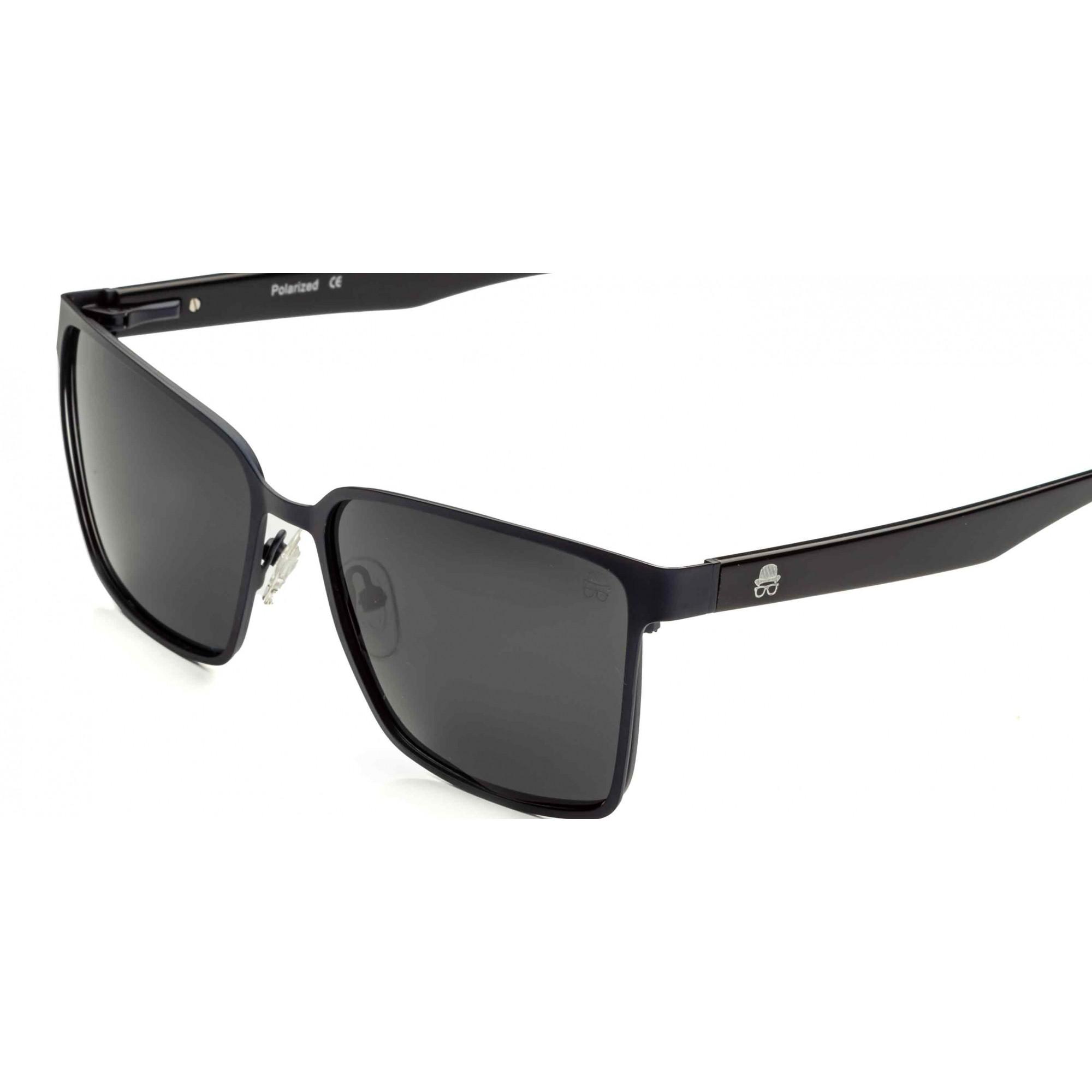Vibranium - Rafael Lopes Eyewear
