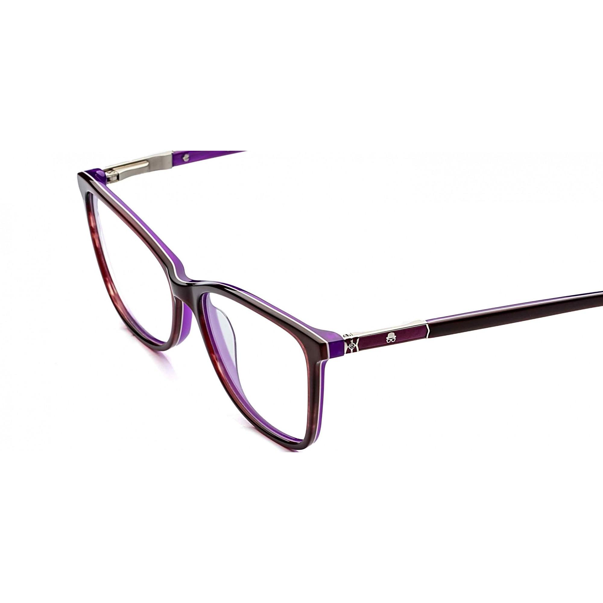 Óculos de Grau Victoria Rafael Lopes