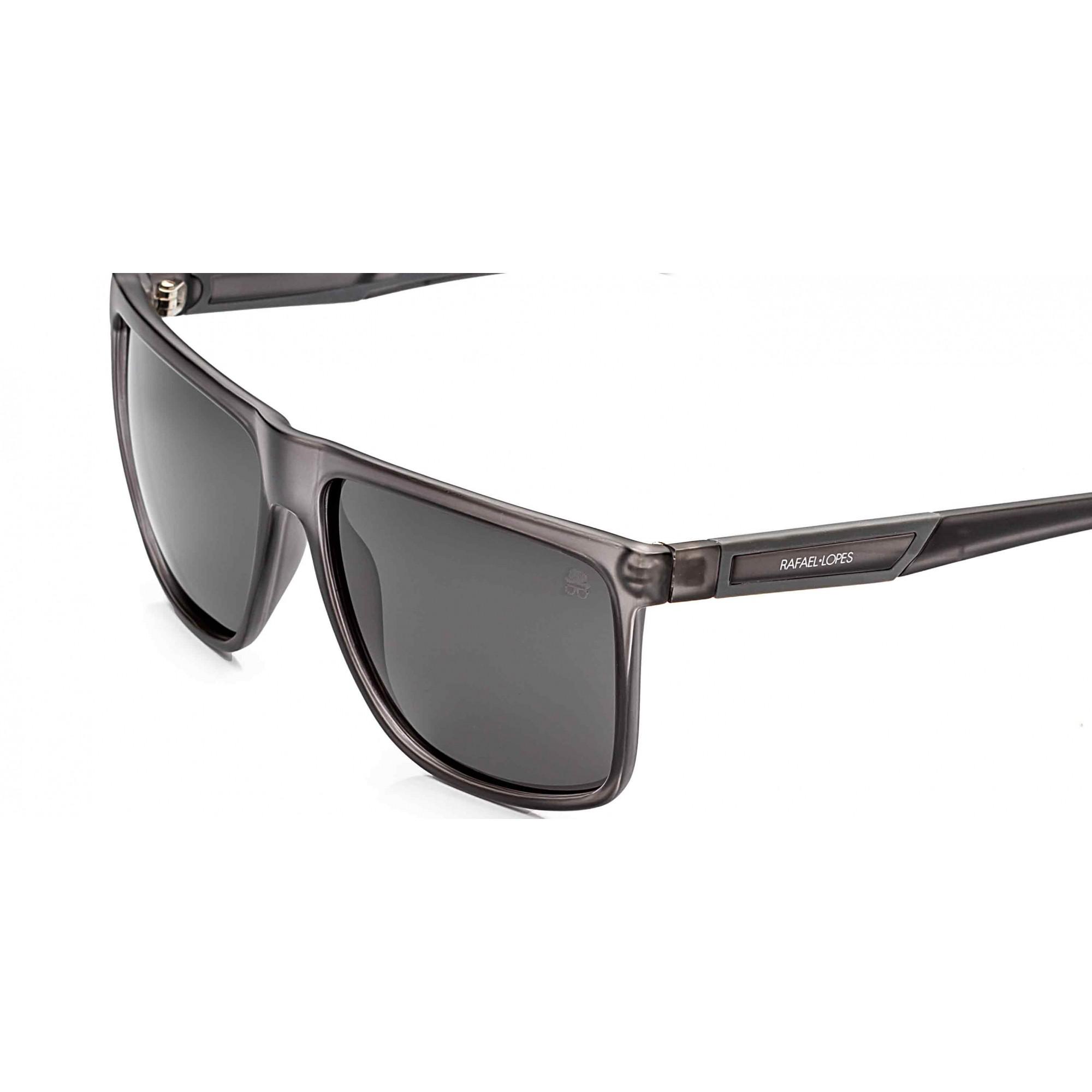 Óculos de Sol Wolf Rafael Lopes