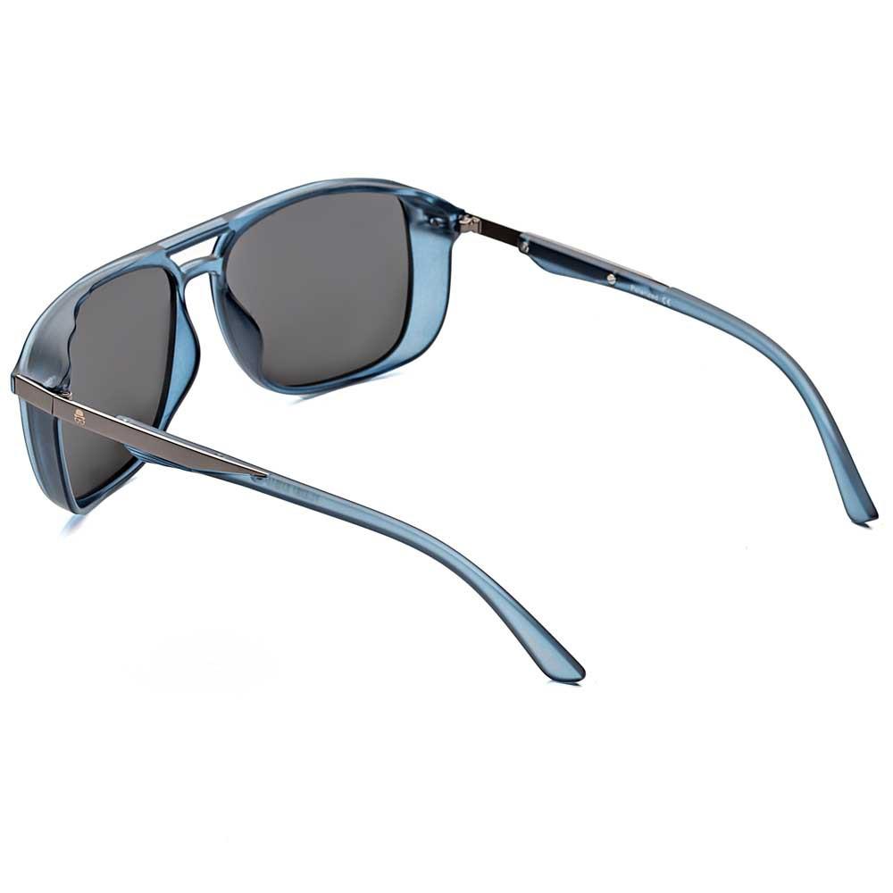 Óculos de Sol Zeus Rafael Lopes