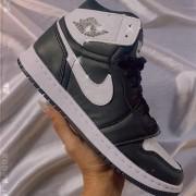 Nike  Air Jordan 1 P&B Reverso