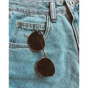 Óculos Rayban Round