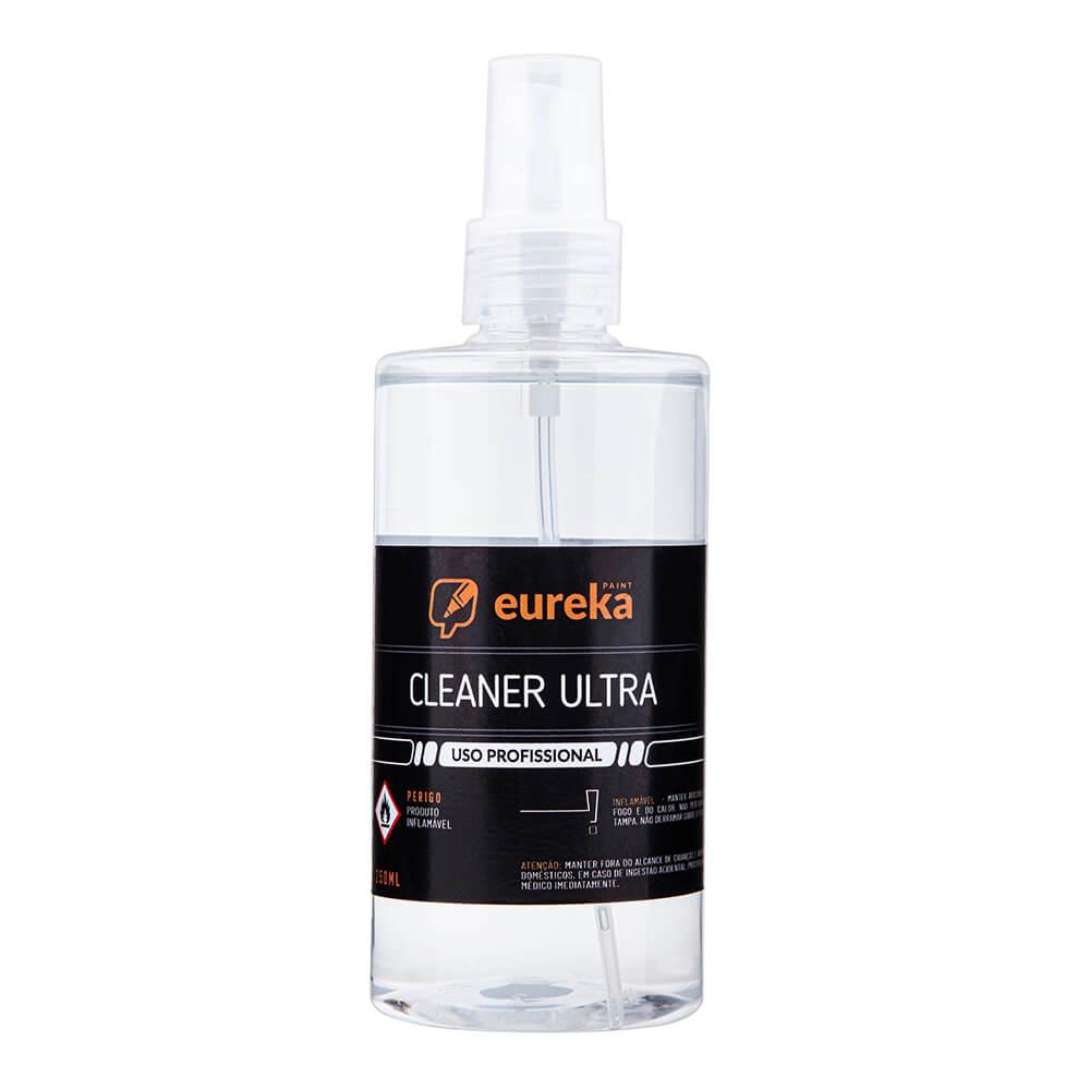 Limpador Cleaner ULTRA para Lousa e Adesivo