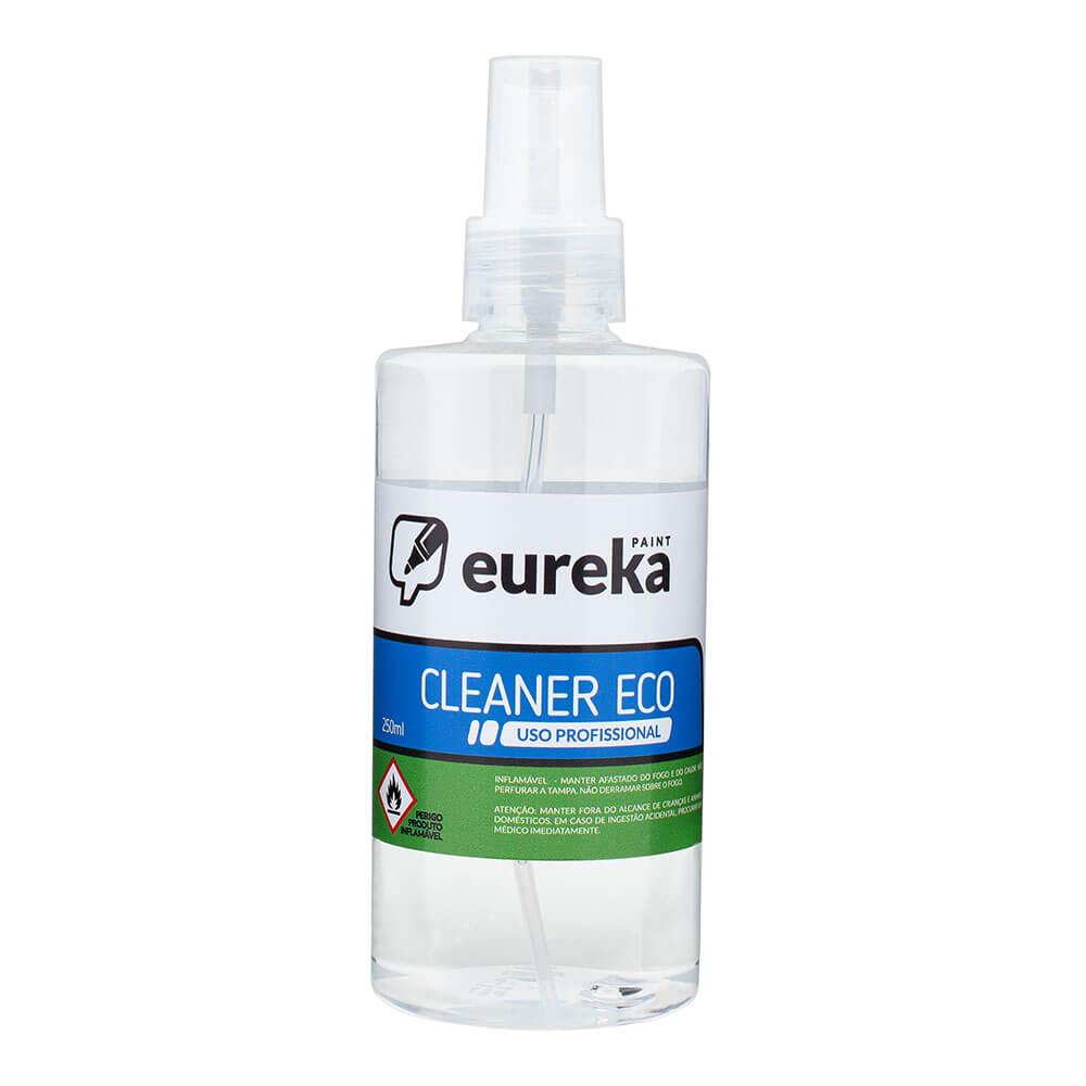 Limpador Película e Lousa Cleaner Eco