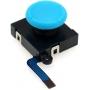 Botão Analógico 3D - Azul - Nintendo Switch