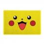 Capacho Pikachu - 60x40cm