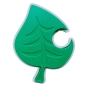 Case para Cartuchos - Animal Crossing - 8 Cartuchos - Nintendo Switch/Nintendo Switch Lite