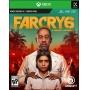Far Cry 6 - Xbox One/Xbox Series