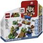 LEGO 71360 - Aventuras com Mario - Início