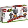 LEGO 71376 - Super Mario - Expansão Queda do Tumbo
