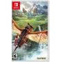 Monster Hunter Stories 2: Wings of Ruin - Nintendo Switch