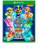 Patrulha Canina: Super Filhotes Salvam a Baía da Aventura - Xbox One