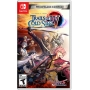 The Legend of Heroes: Trails of Cold Steel IV - Nintendo Switch