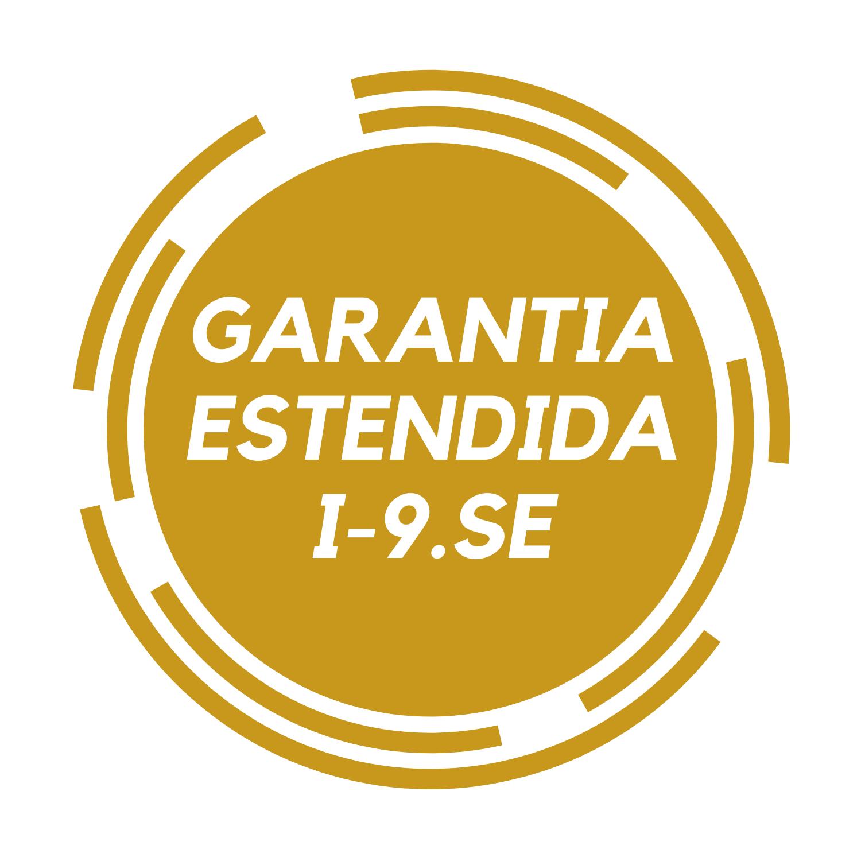 Garantia Estendida I-9.se - 24 Meses