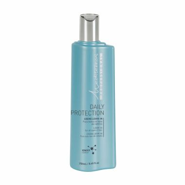 Creme Leave-in Daily Protection Mediterrani 250ml