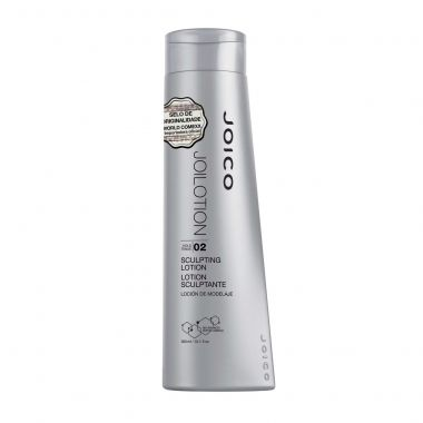 Loção Modeladora Joico Joilotion Style & Finish 300 ml