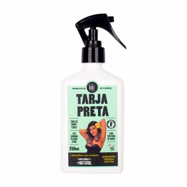 Lola Cosméticos Tarja Preta Queratina Vegetal - Tratamento Reconstrutor 250ml