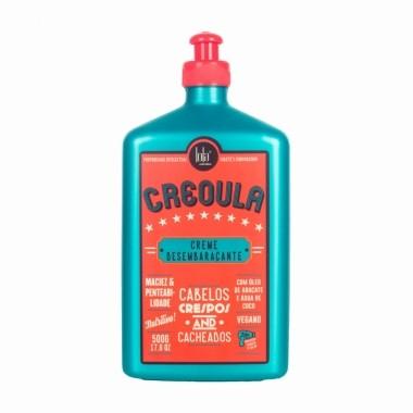 Lola Cosmetics Creoula Desembaraçante - Leave-in 500g