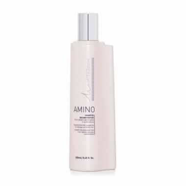 Shampoo Reconstrutor Amino Mediterrani 250ml