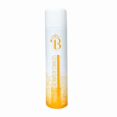 Spray Secante de Esmaltes Queen B 400ml