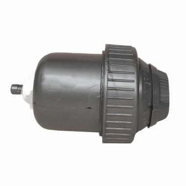 Super Aquecedor de Água para Lavatórios WM 220v