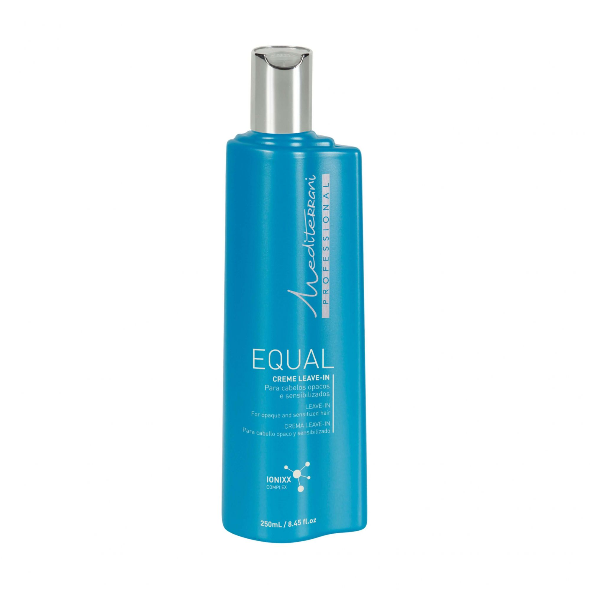 Leave-in Ionixx Equal 250ml