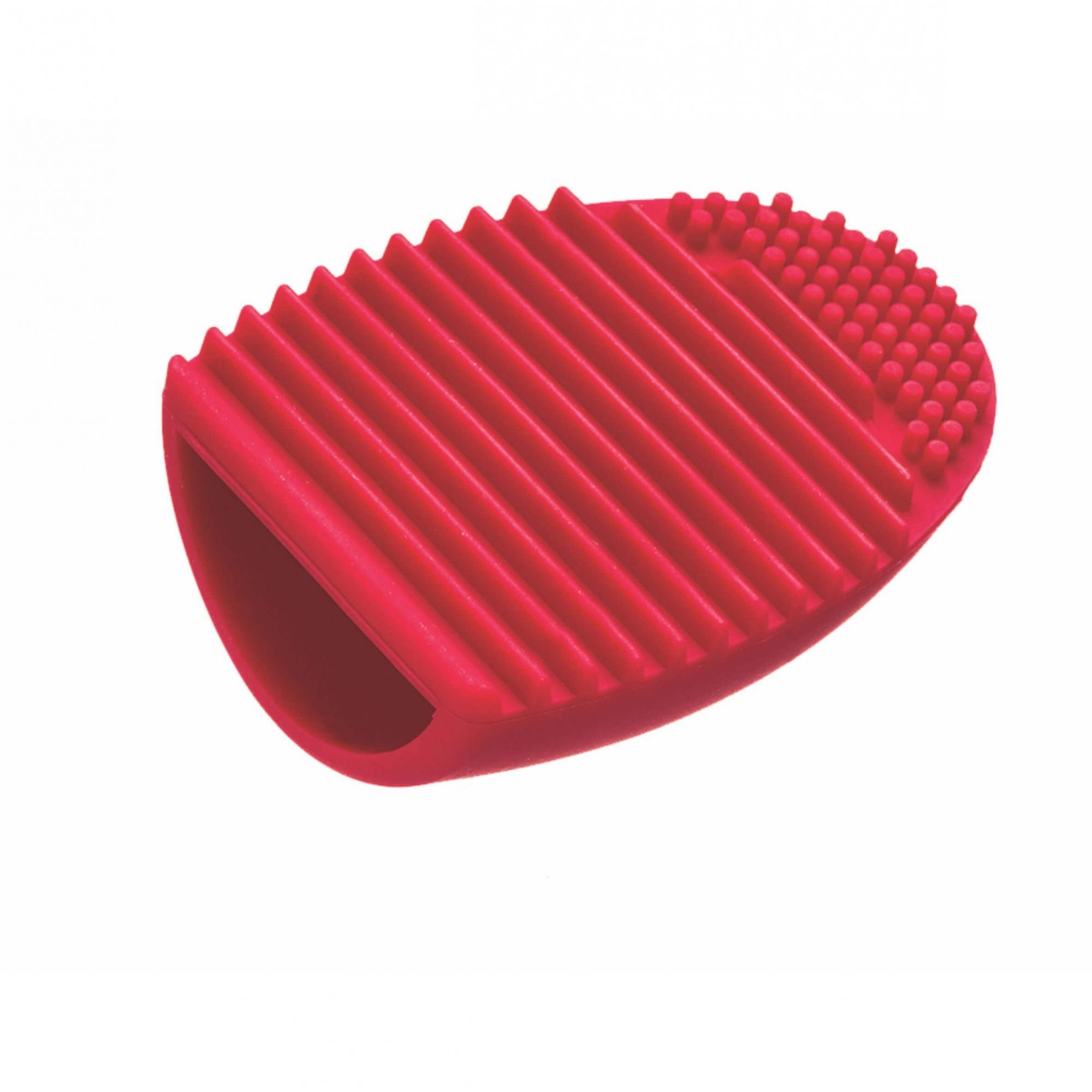 Limpador para Pincéis de Silicone Brush Cleaner Belliz