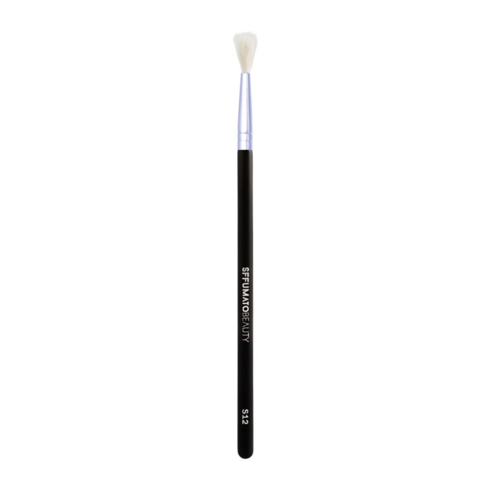 Pincel para Esfumar S12 Sffumato Beauty