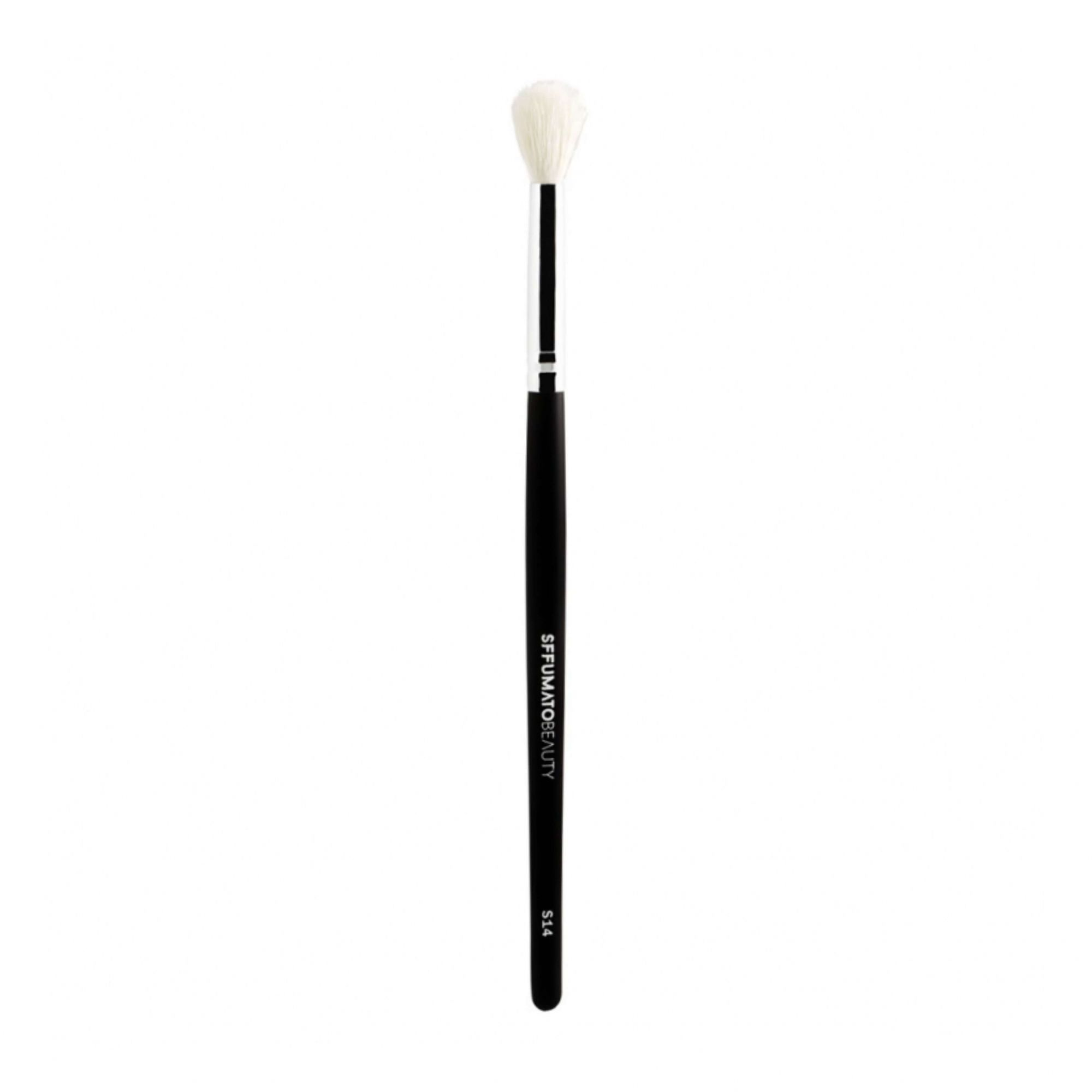 Pincel para Esfumar S14 Sffumato Beauty