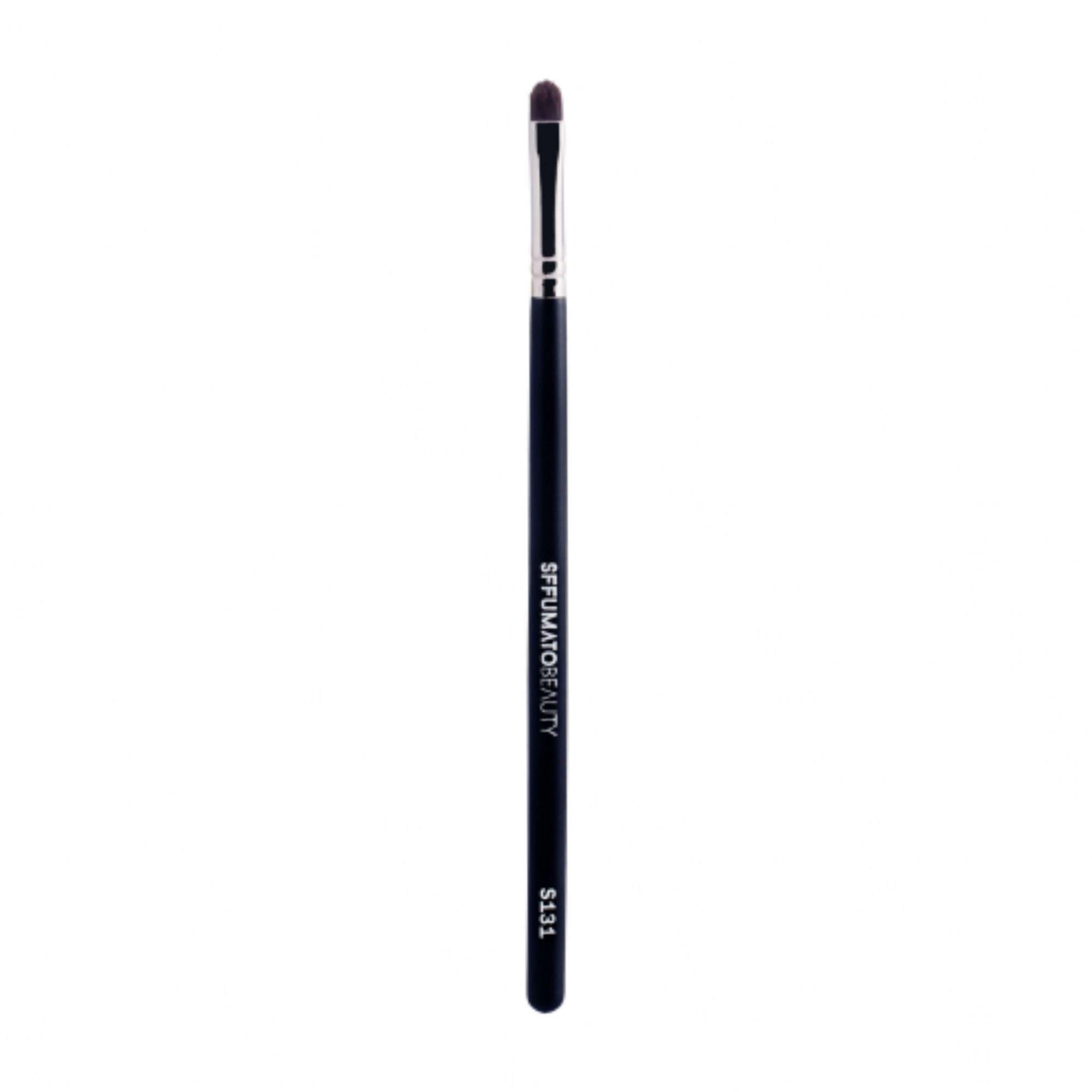 Pincel S131 Sffumato Beauty