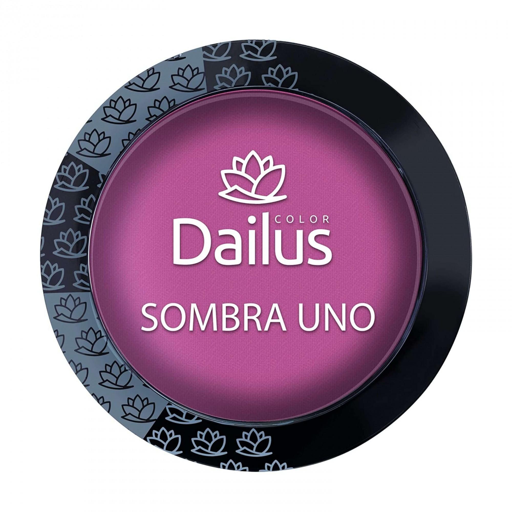 Sombra Uno Dailus 06