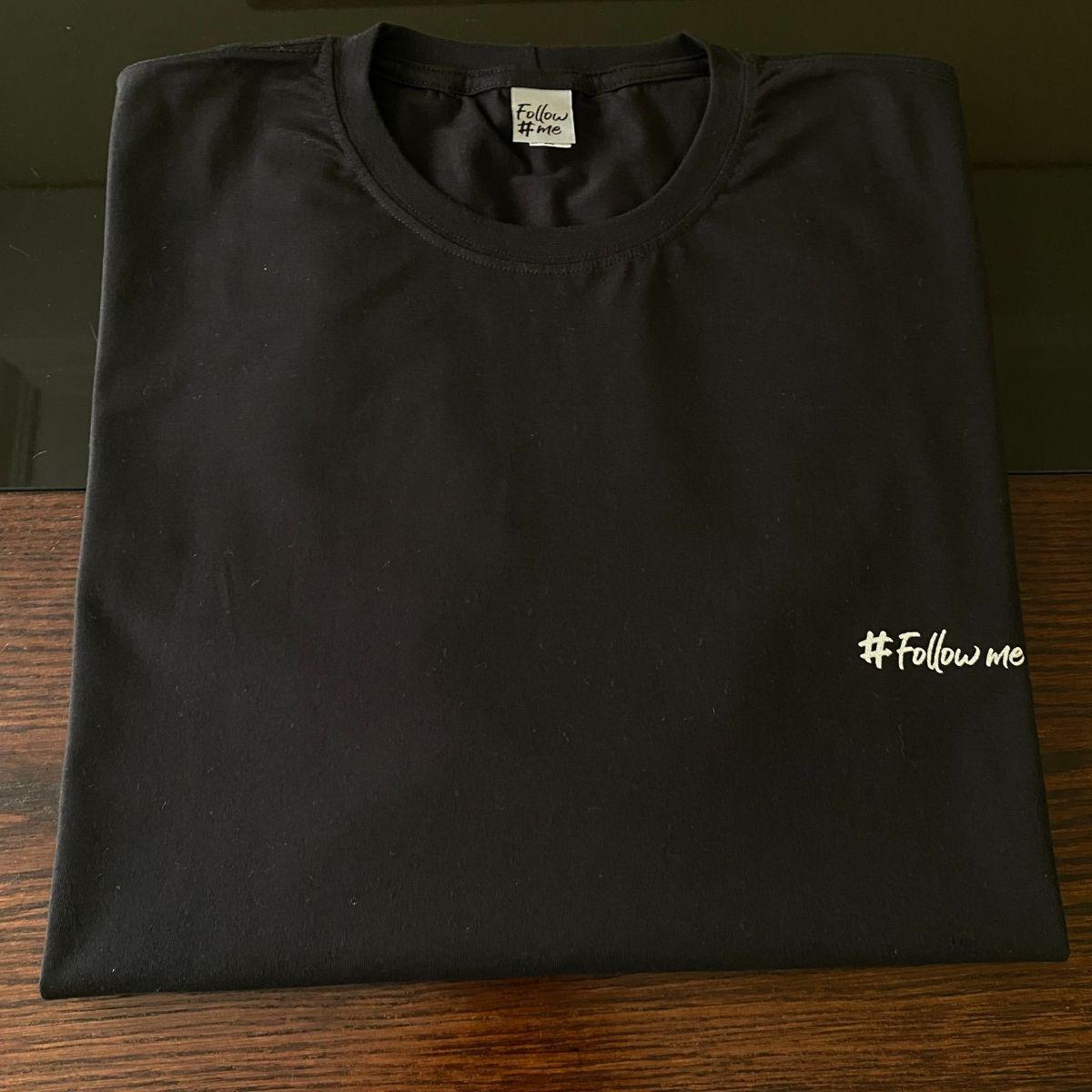 Camiseta Masculina Plus Size G2 G3 G4 Algodão Penteado Luxo