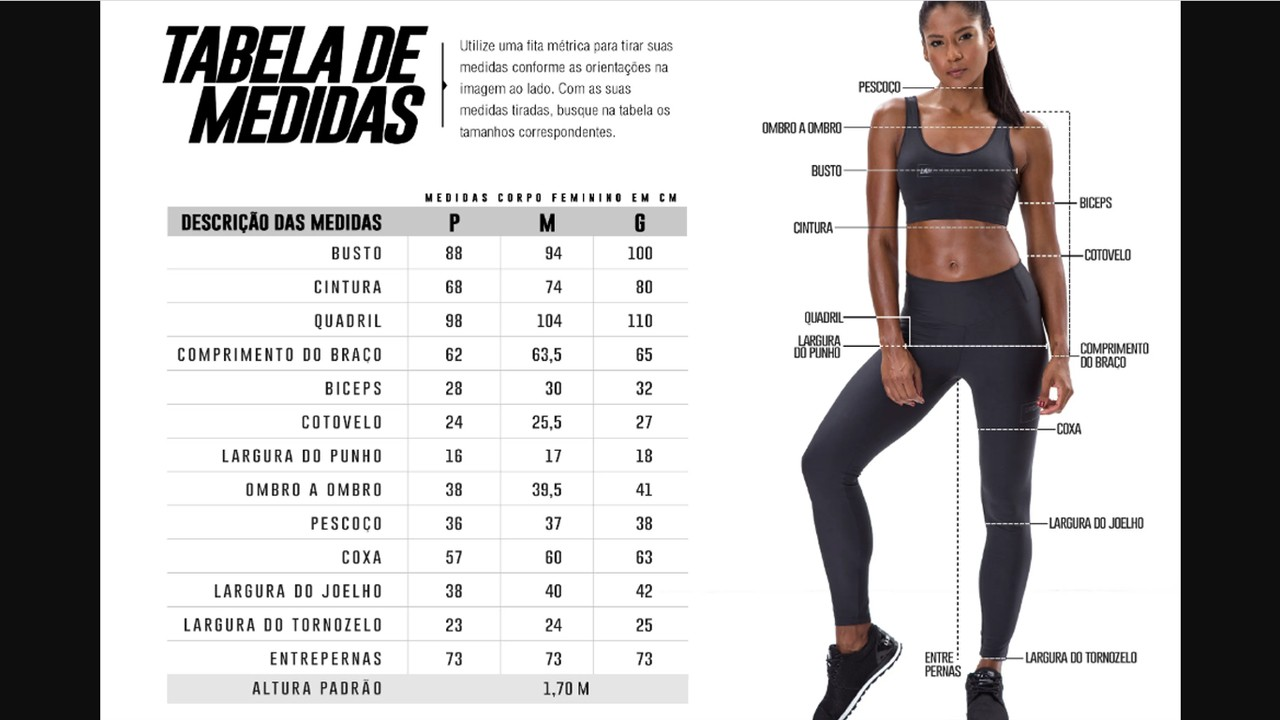JAQUETA LABELLAMAFIA ACQUA COLORS AZUL 20695