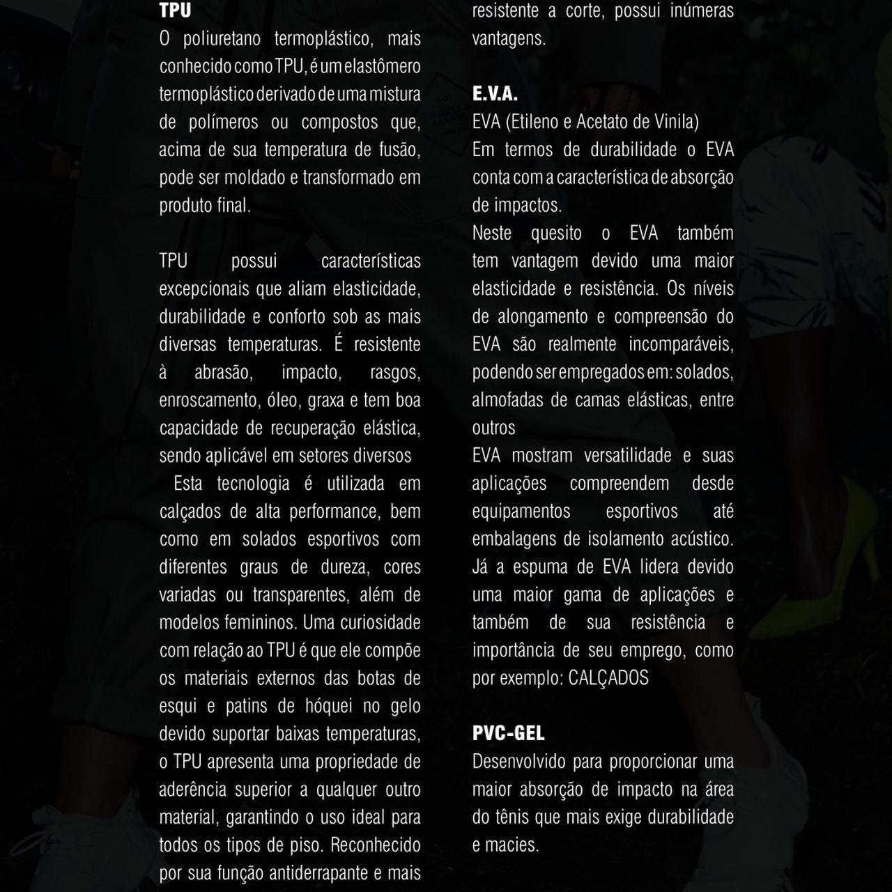 TÊNIS LABELLAMAFIA FEMININO SATURN PRETO 20859
