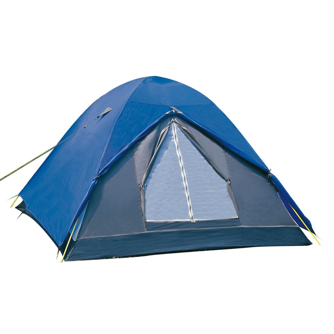 Barraca Fox para camping 5/6 Pessoas