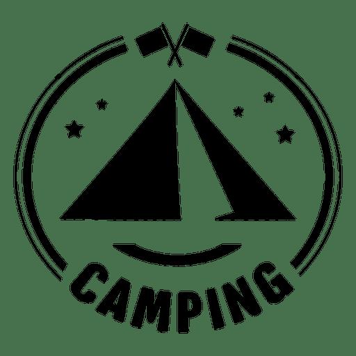 PESCA E CAMPING