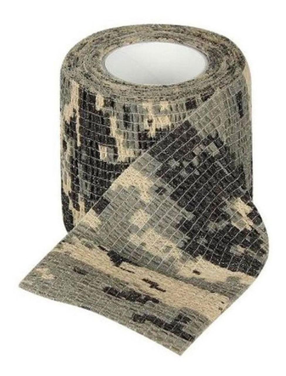 Fita para proteção e camuflagem FT-03 Albatroz Fishing