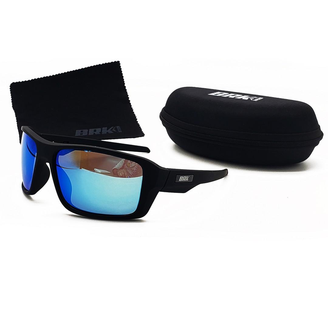 Óculos de Sol Polarizado BRK Ocean