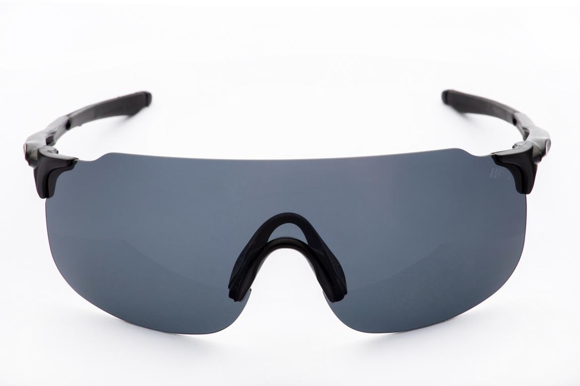 Óculos de Sol Polarizado Brk Sunrise 04 Preto