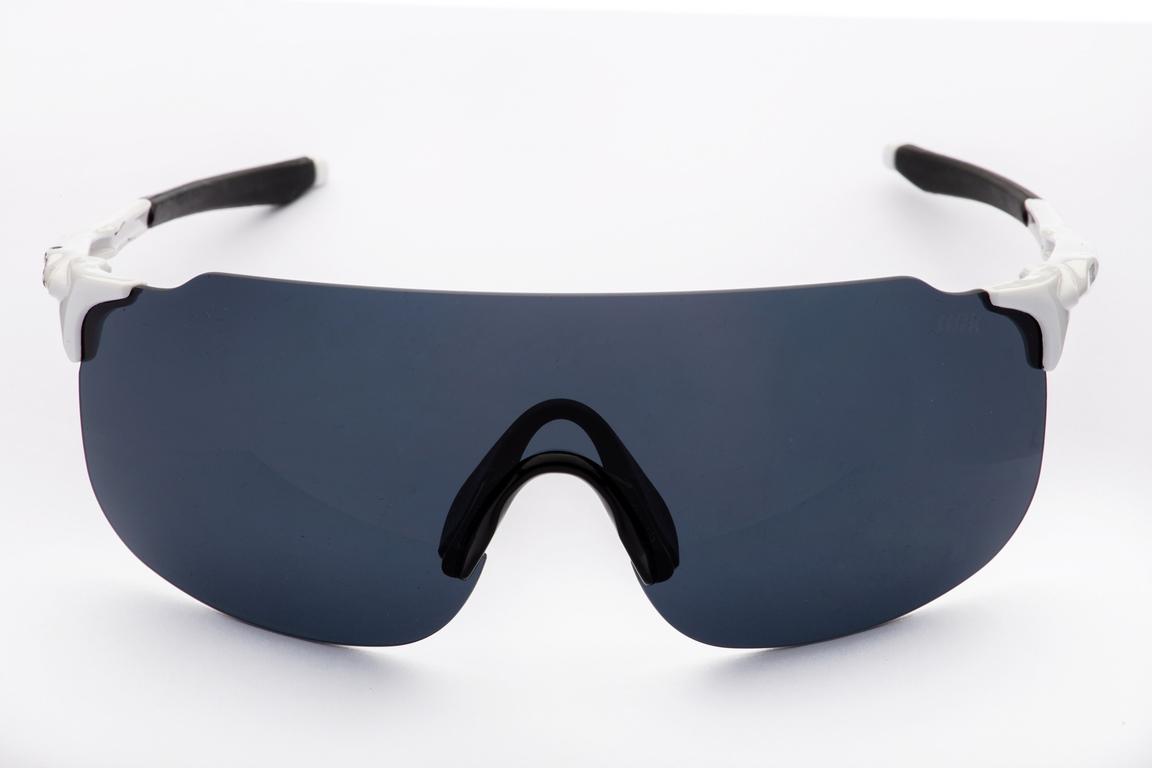 Óculos de Sol Polarizado Brk Sunrise 08 Preto e Branco