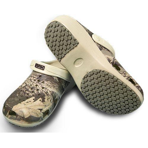 Pro Fisher Brk Calçado Antiderrapante Homologado - Camo I