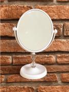 Espelho 2 Lentes Becky