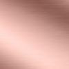 Rosé Gold