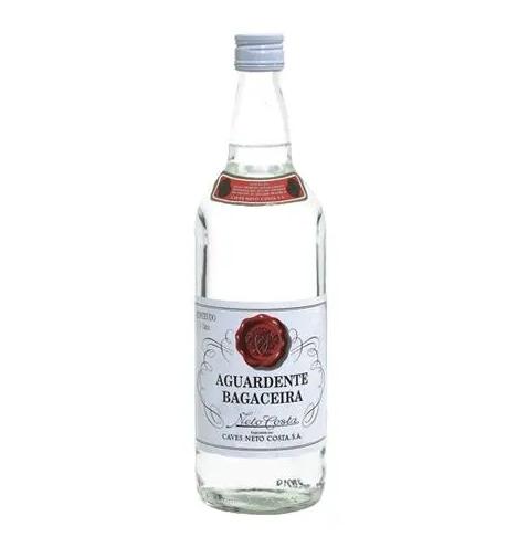 Bagaçeira Portuguesa