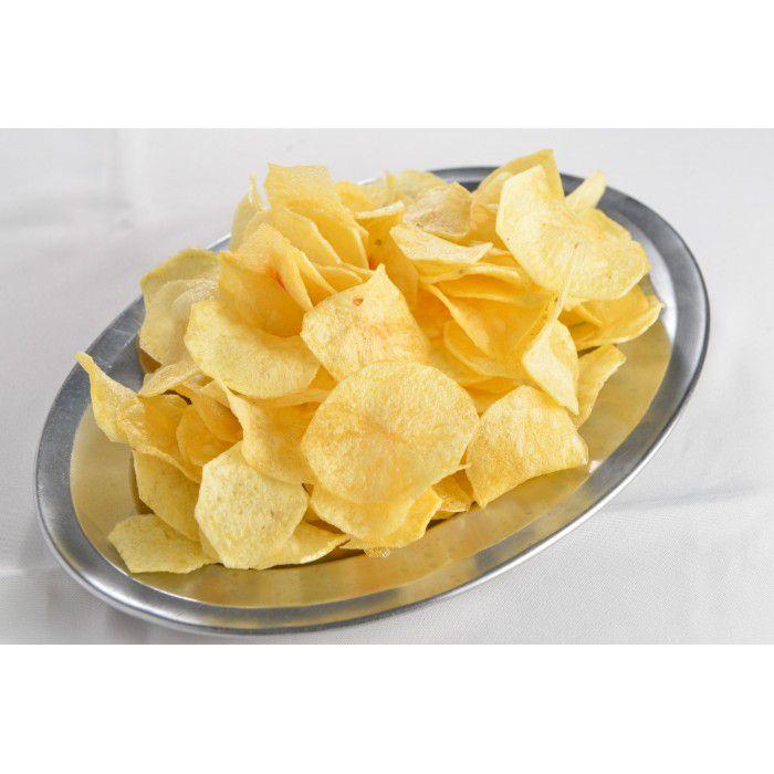 Batata Portuguesa (Chips)