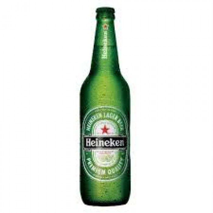 Original / Heineken 600ml