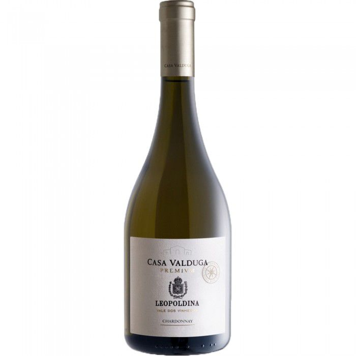 Premium Chardonnay