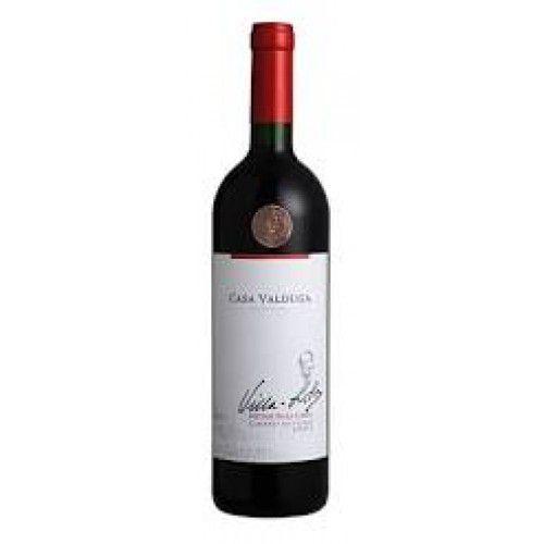 Valduga Premium Chardonnay