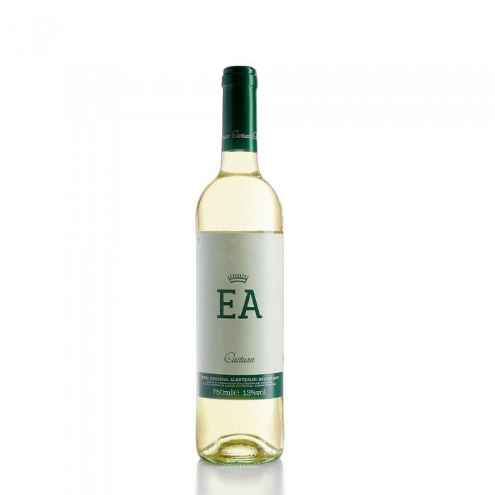 Vinho EA Branco